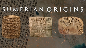 Vignette de l'actualité The Origins of Sumerian Civilization